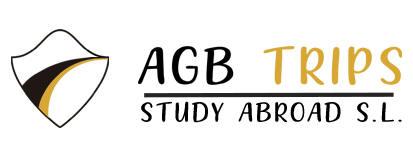 AGB Trips