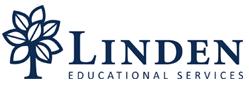 Linden International Recruitment Tours